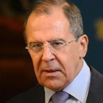 موسكو تدعو لحل المشكلات الداخلية في العراق على المستوى الوطني