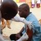 شركات أدوية عالمية تركّز جهودها على الأمراض المزمنة في الدول الفقيرة