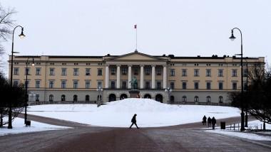 ضباط ودبلوماسيون أتراك يطلبون اللجوء في النرويج