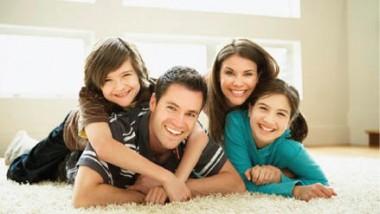 عالمة نفس: إذا كنت تريد تغيير طفلك.. ابدأ بالتحكم في انفعالاتك