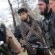 معالجات الإرهاب إقليمياً ودولياً وإجراءات مكافحته