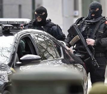 حاجة الاستخبارات البلجيكية لإجراء إصلاحات منهجية