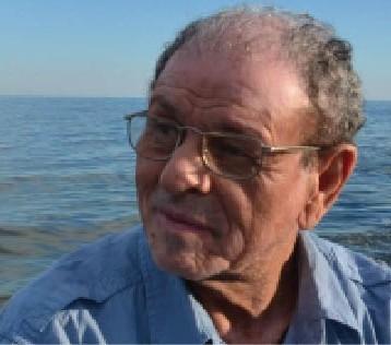 بيروت تصدر الأعمال الكاملة للشاعر عيسى حسن الياسري