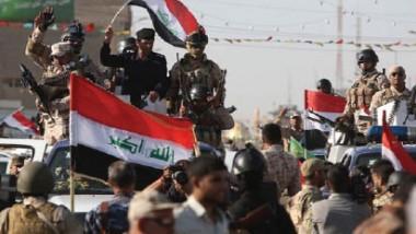 ما بعد تحرير الموصل بين المخاوف الداخلية والتقاطعات الخارجية