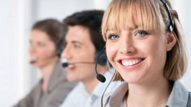 فرنسا تنفرد بقانون عدم الرد على اتصالات العمل في أوقات الراحة