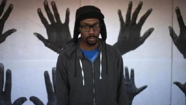"""فيلم """"هوز ستريتس"""" يؤرخ لانتفاضة وقعت بعد مقتل أسود أعزل"""