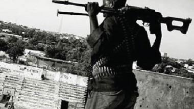 قابلية أفريقيا للإصابة بالتطرّف العنيف