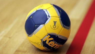 الشرطة يحتفظ بلقب الدوري الممتاز لكرة اليد للموسم الثالث تواليا