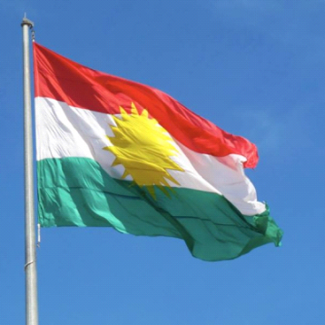 الكشف عن إنشاء منافذ حدودية في عمق الأراضي التركية والإيرانية