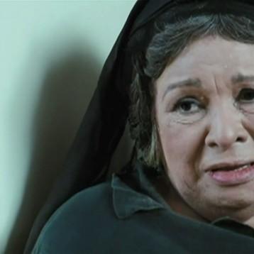 في وداع «ماما نونا».. معلومات لا يعرفها أحد عن كريمة مختار