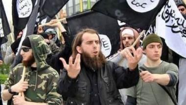 كيف سيتعامل المجتمع مع من انضم إلى «داعش» في سوريا والعراق؟