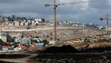 مجلس النوّاب الأميركي يندد بقرار مجلس الأمن  ضد الاستيطان الإسرائيلي