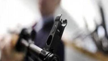 مسلحون يغتالون منسّق عملية المصالحة في وادي بردى قرب دمشق