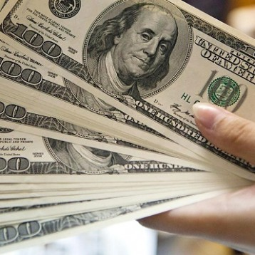 مصر: سندات دولية  بـ 2.5 مليار دولار