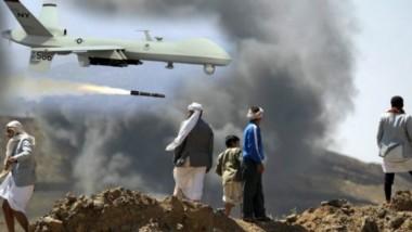 مقتل أربعة من عناصر تنظيم القاعدة في اليمن