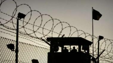 مقتل 56 سجيناً خلال عصيان داخل سجن في البرازيل
