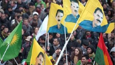 «العمال الكردستاني» يرفض الانسحاب من سنجار تحت ضغوطات أنقرة