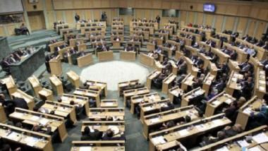 أنباء عن تعديل وزاري في الحكومة الأردنية خلال يومين