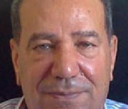 «إنقاذ غزة».. إنقاذ «صفقة القرن»!!