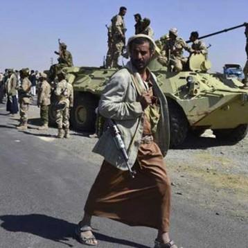40 قتيلا في معارك قرب المخا جنوب غرب اليمن