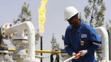 الرياض وسوق النفط