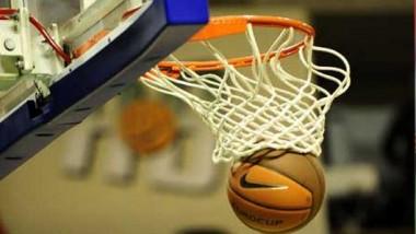 قرعة دوري السلة الممتاز السبت المقبل