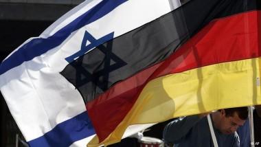 إلغاء اجتماع ألماني ـ إسرائيلي وسط خلاف على المستوطنات