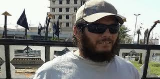 أول مواطن أسترالي تسحب منه الجنسية للانتماء لـ»داعش»
