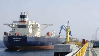 العراق يخطّط لامتلاك «أسطول كبير» من ناقلات النفط