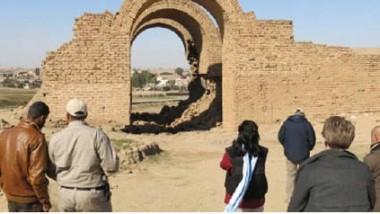 اليونسكو تدعو المجتمع الدولي للمساعدة في إعادة إحياء التراث الثقافي في العراق