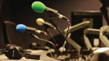 إذاعة بي بي سي العربية تحتفل باليوم العالمي للراديو