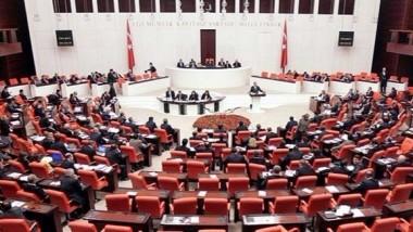 استقالة نائب تركي بعد تلميحه إلى إمكان وقوع «حرب أهلية»