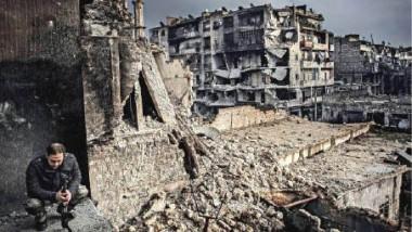 الترويج للحرب العالمية الثالثة ما أهدافها.. ومن المستفيد منها؟