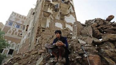الأمم المتحدة: مليارا دولار لمساعدة 12 مليون شخص في اليمن