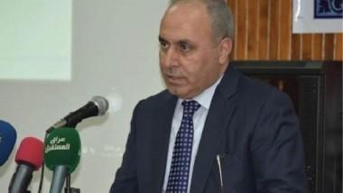 وزير التخطيط يبحث دور المنظمات الدولية في إعمار المناطق المحررة