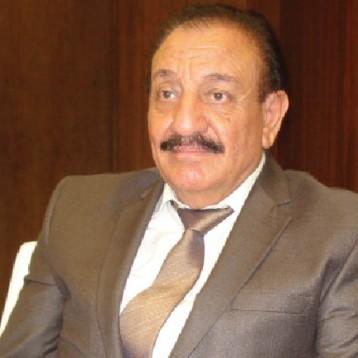 في حوار مع المخرج الأستاذ الدكتور عقيل مهدي: