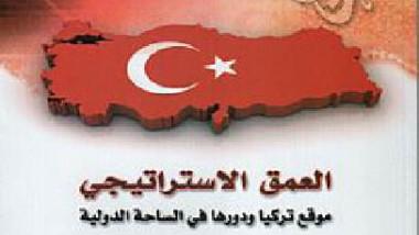الرؤية التركية للقضية الكردية