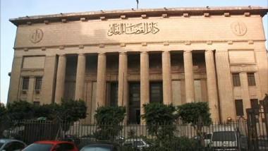 السجن سبع سنوات لوزير مصري سابق في قضية فساد