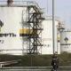 العراق وإيران يدرسان انشاء خط أنابيب لتصدير خام كركوك