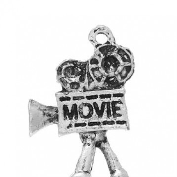 الفيلم السينمائي أنواعه وأهميته وخصائصه