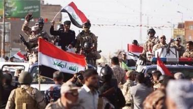 """""""الأمن والدفاع النيابية"""" ترجّح تحرير """"أيمن الموصل"""" خلال شهر وتنفي مشاركة قوّات أجنبية """"برية"""" في العمليات"""