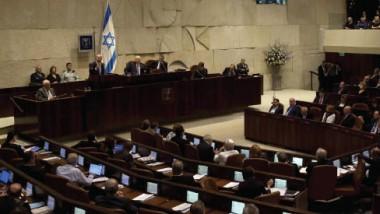 تنديد دولي ضد قانون «إسرائيلي» جديد يشرّع سرقة الأراضي الفلسطينية