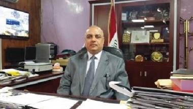 وزير النقل يتعهد برفع الحظر عن الخطوط العراقية خلال 8 اشهر