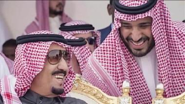 """سفير سابق بالرياض يتهم السعودية بتمويل داعش ويعدّها """"مملكة الإرهاب"""""""