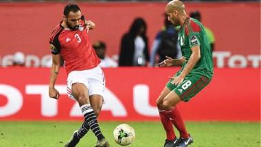 الكاميرون تعول على نجومها .. ومصر تحمل آمال العرب