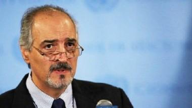 انطلاق جولة جديدة من المفاوضات برئاسة مبعوث سوريا الدائم لدى الامم المتحدة