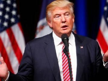 ترامب والتطلعات الاقتصادية لناخبيه