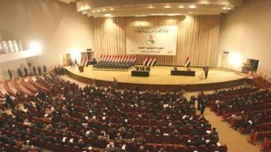 تعديلات جوهرية على مشروع قانون  انتخاب مجلس النوّاب