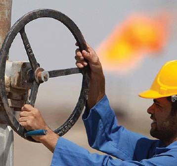 تعهد العراق بخفض الإنتاج يزيد توقعات إلتزام أوبك
