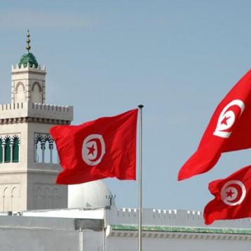 تونس تدرس «خصخصة جزئية» لبنوك عامة